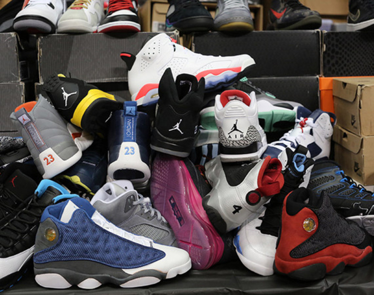 are-sneakerheads-important-01