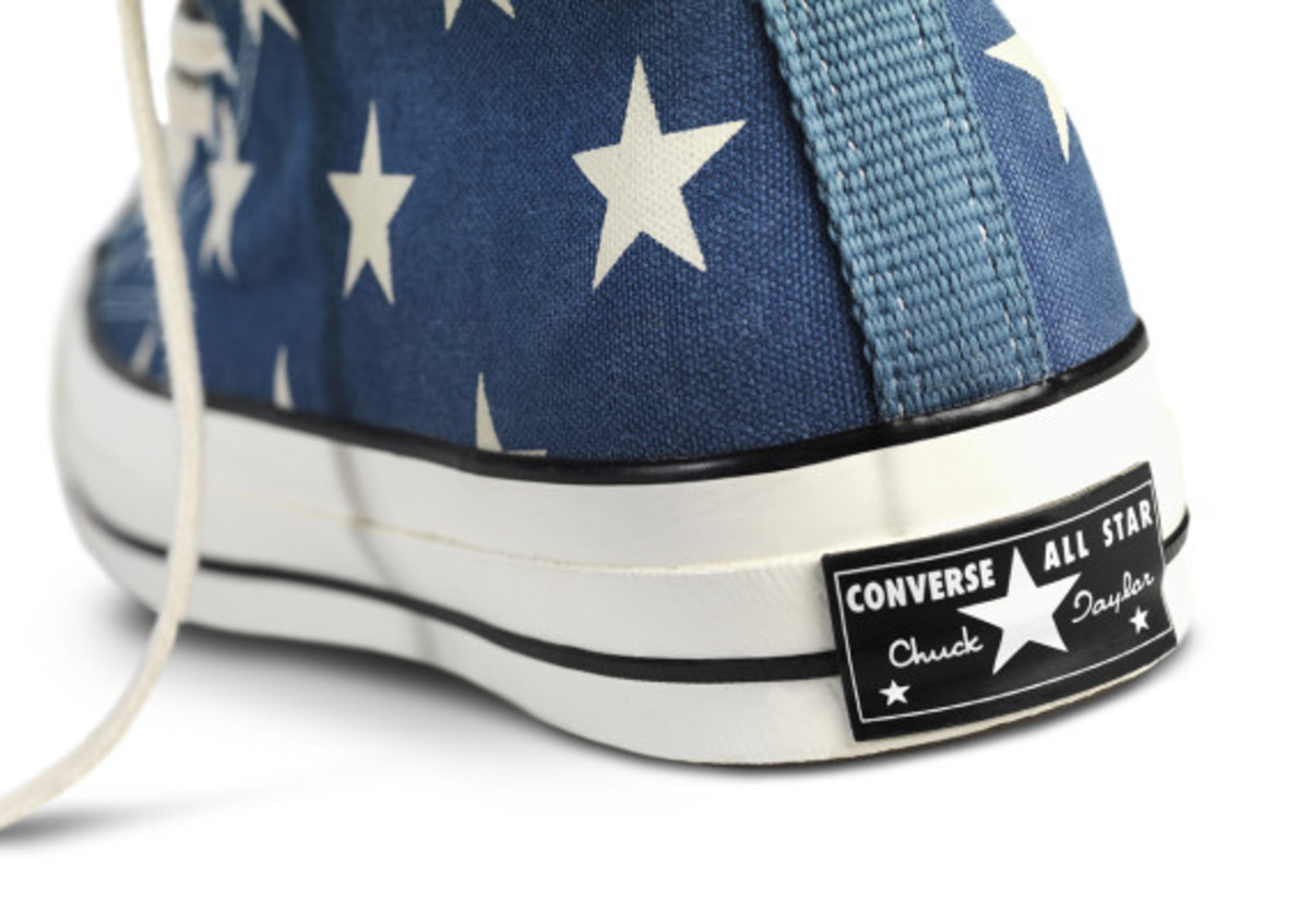 converse-vintage-flag-chuck-taylor-all-star-70-e