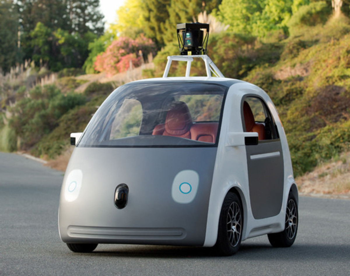 the-google-self-driving-car