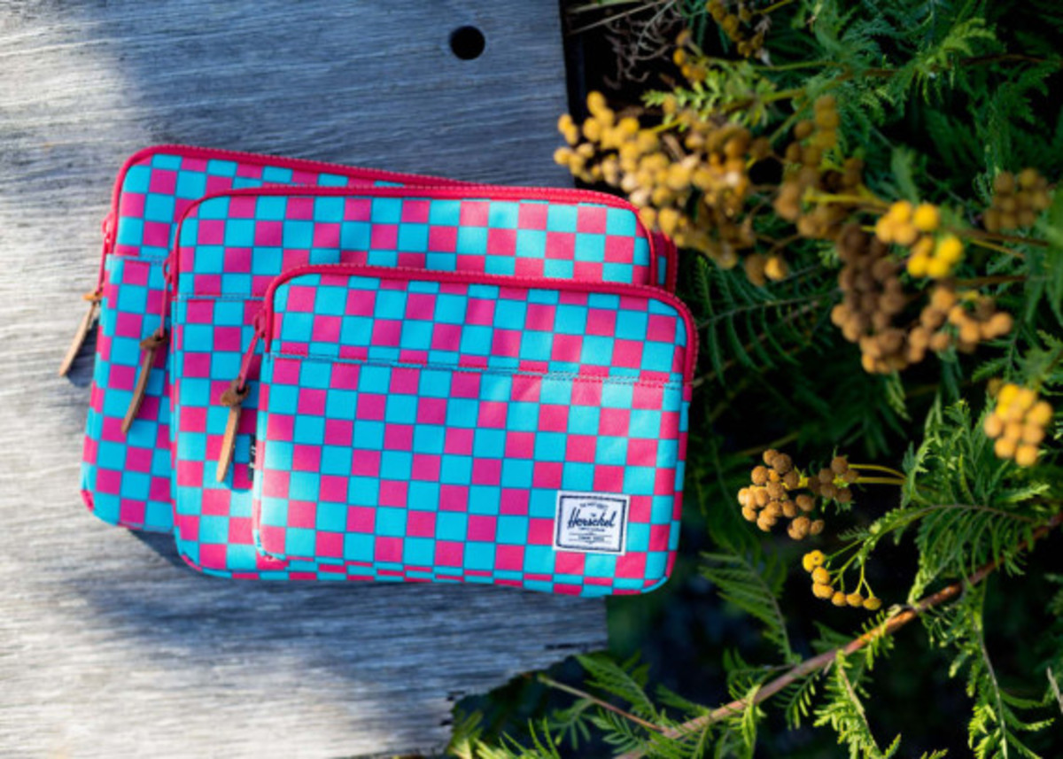 herschel-supply-co-summer-2014-picnic-print-collection-03