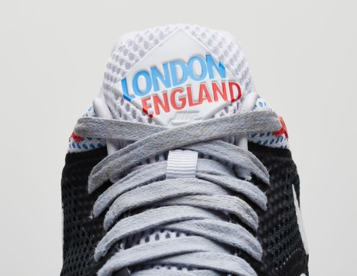 nike-sportswear-city-pack-london-collection-05