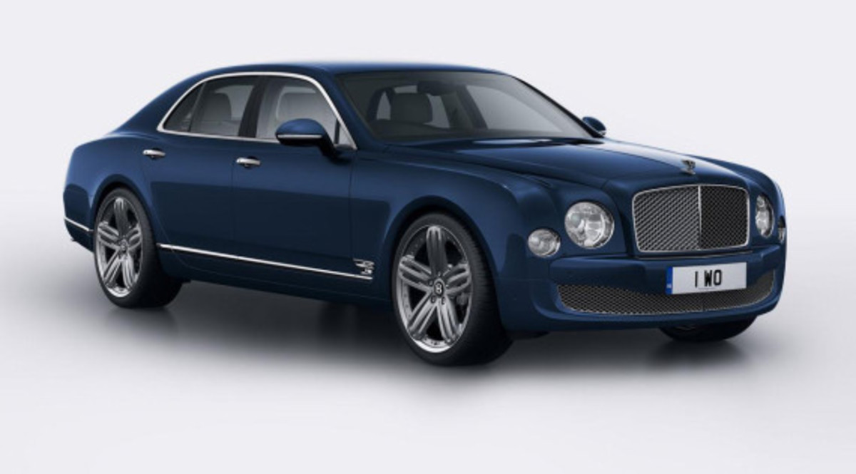 2014-bentley-mulsanne-95-limited-edition-05