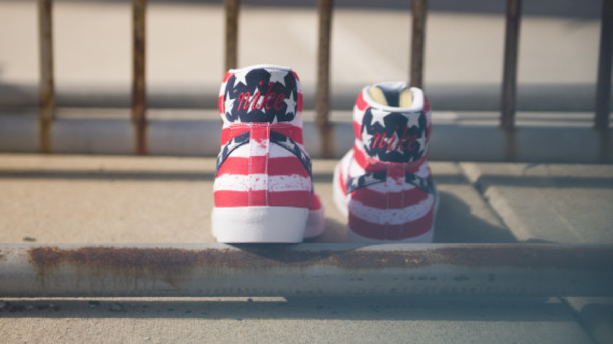 nike-blazer-mid-77-independence-day-07