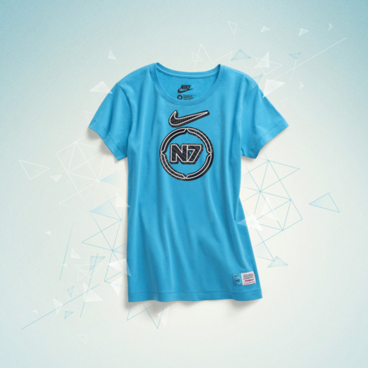 nike-n7-summer-2014-collection-19