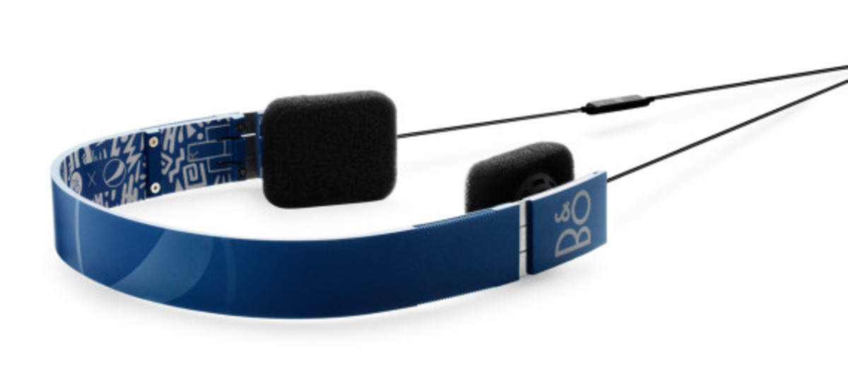 bang-and-olufsen-beoplay-pepsi-street-art-headphones-collection-03