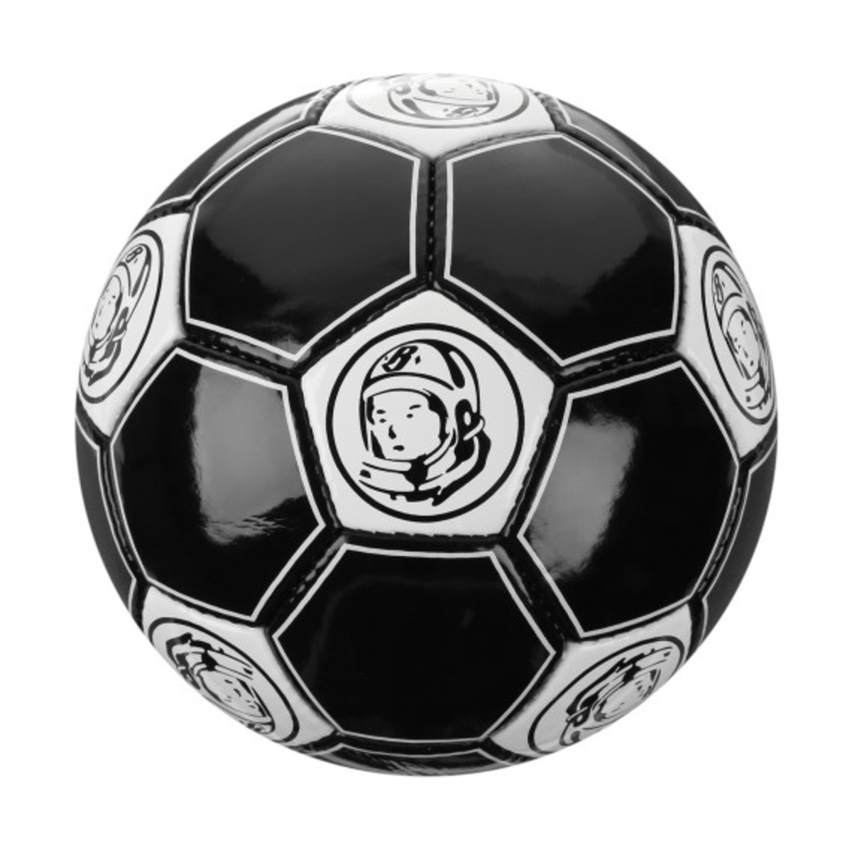 billionaire-boys-club-soccer-ball-06