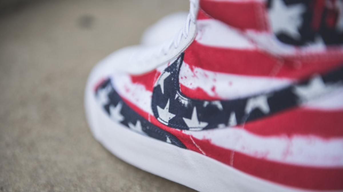 nike-blazer-mid-77-independence-day-08