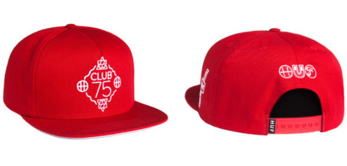 huf-club-75-collaboration-collection-14