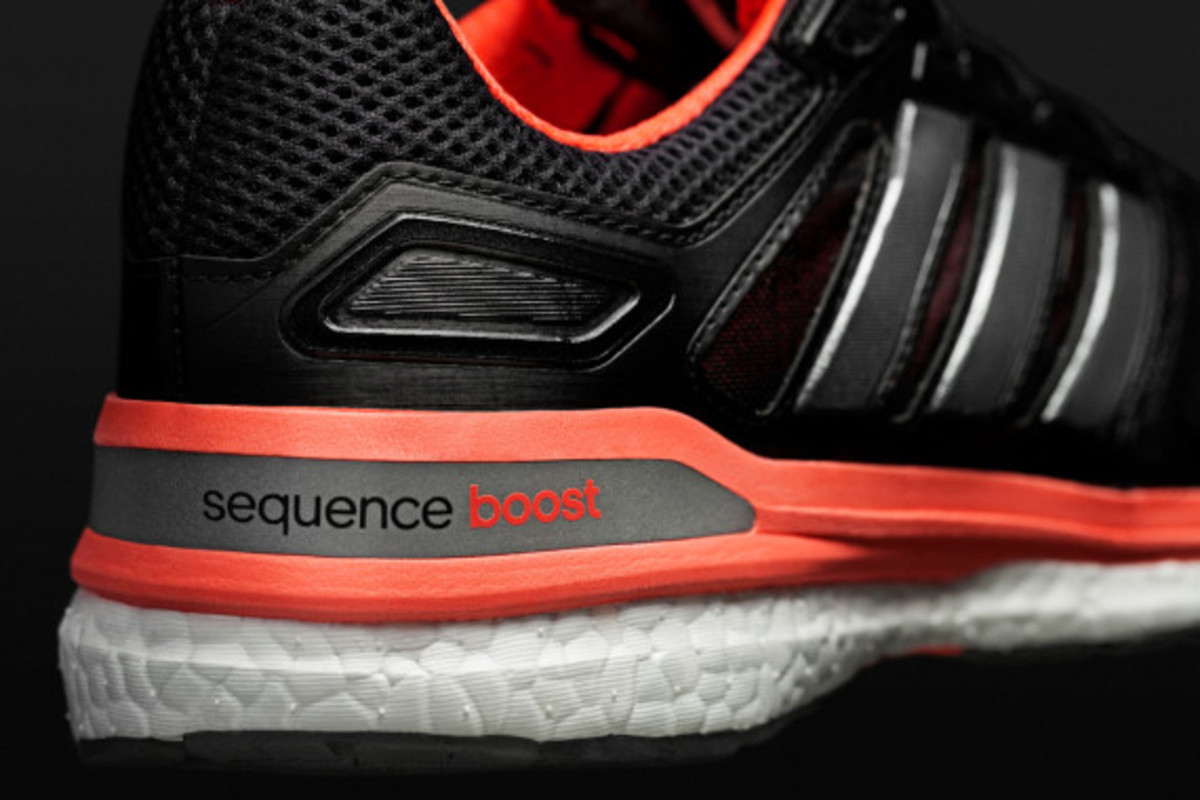 adidas-supernova-sequence-boost-stability-running-sneaker-11