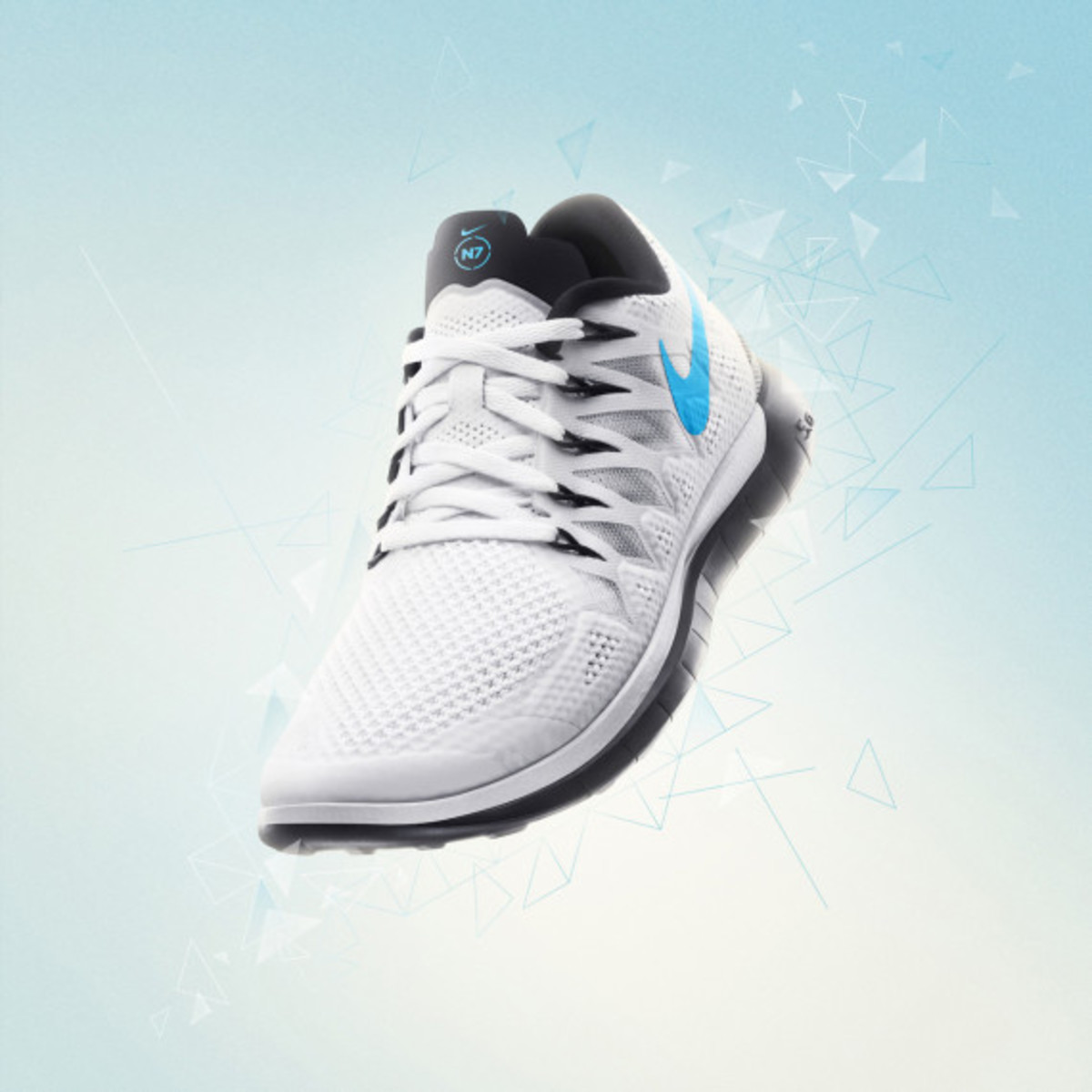 nike-n7-summer-2014-collection-21