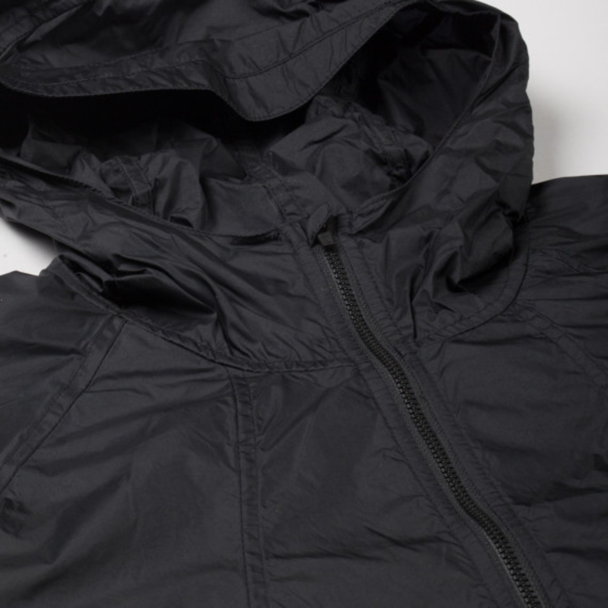 norse-projects-technical-garments-spring-2014-p