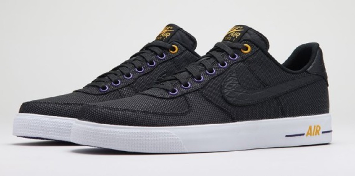 nike-air-force-1-ac-city-collection-07