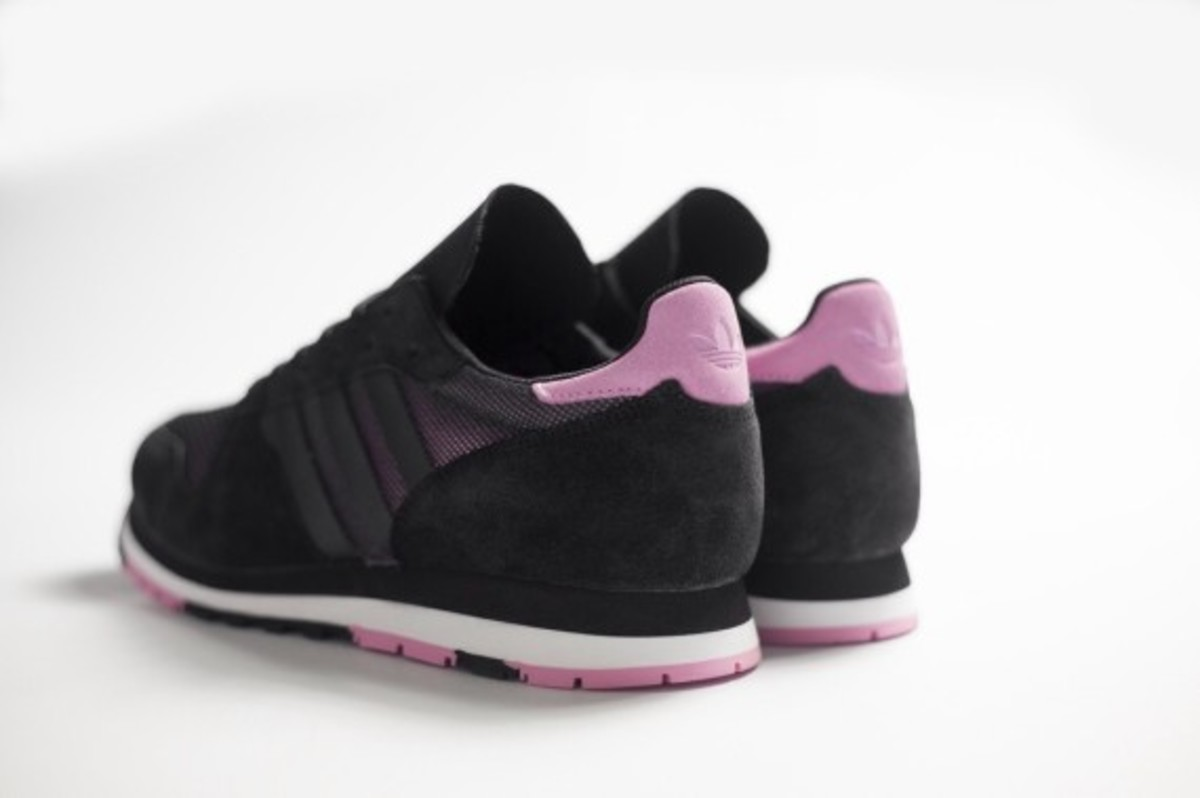 the best attitude 61961 865f8 adidas-originals-select-collection-centaur-raleigh-size-exclusive-
