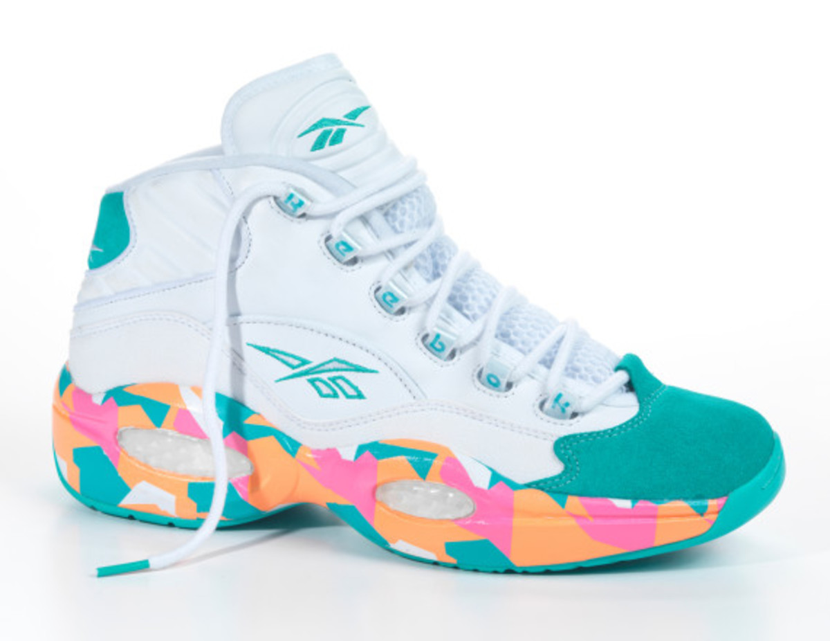 reebok-question-mid-white-noise-release-reminder-02