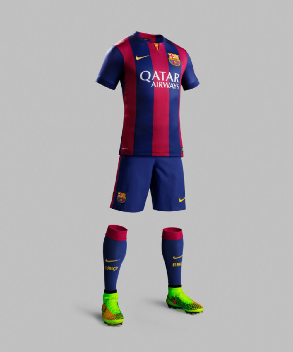 nike-unveils-fc-barcelona-new-home-kit-03