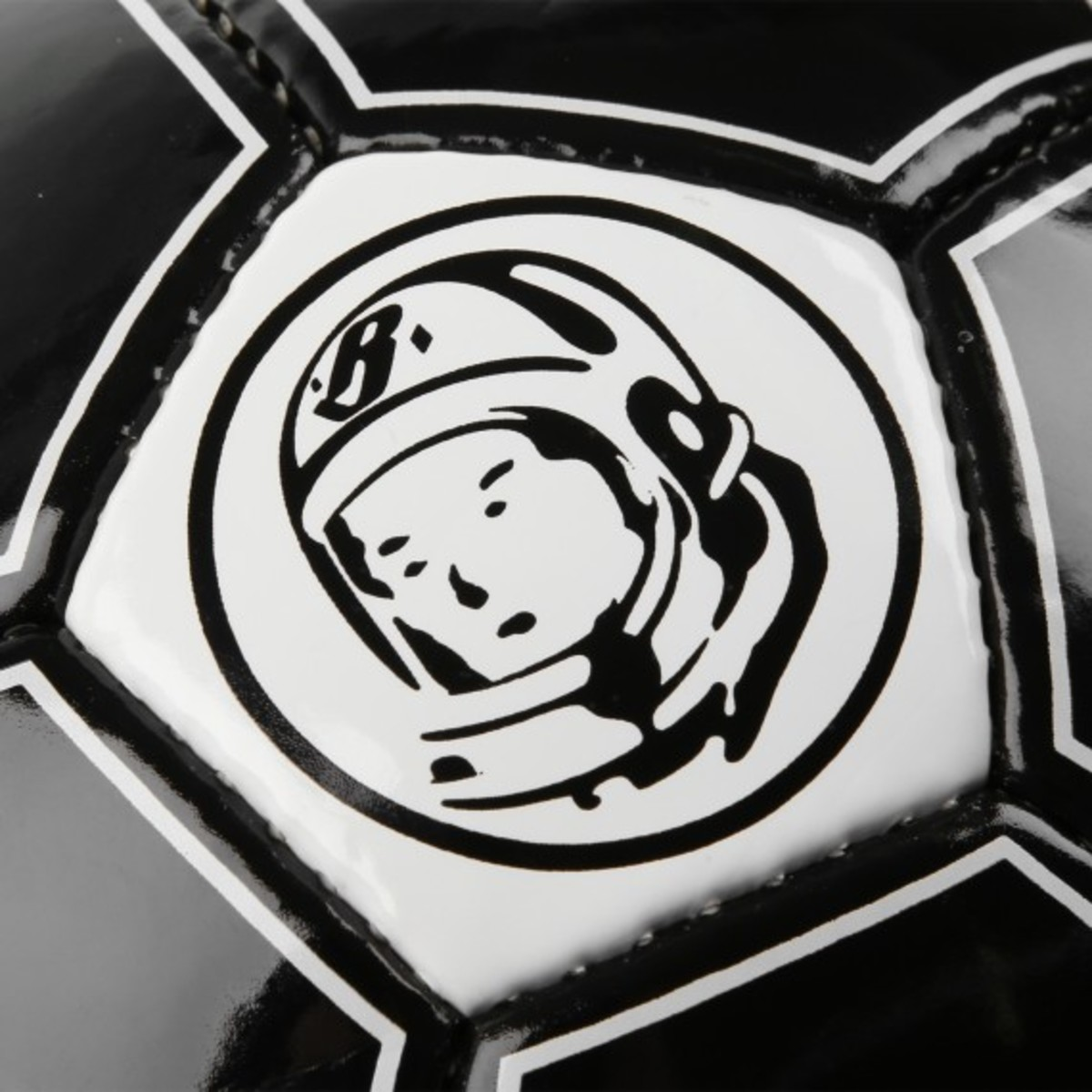 billionaire-boys-club-soccer-ball-07