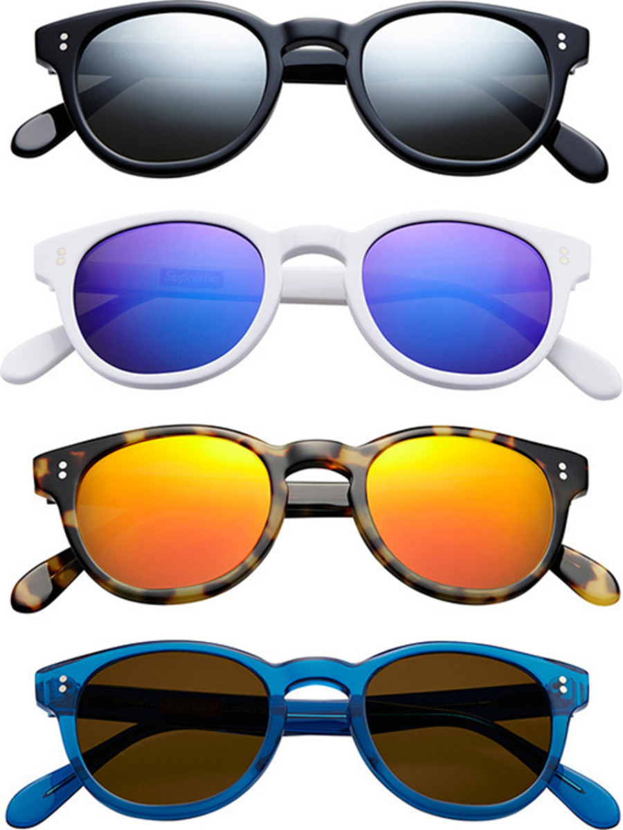 supreme-spring-summer-2014-sunglasses-collection-release-info-09