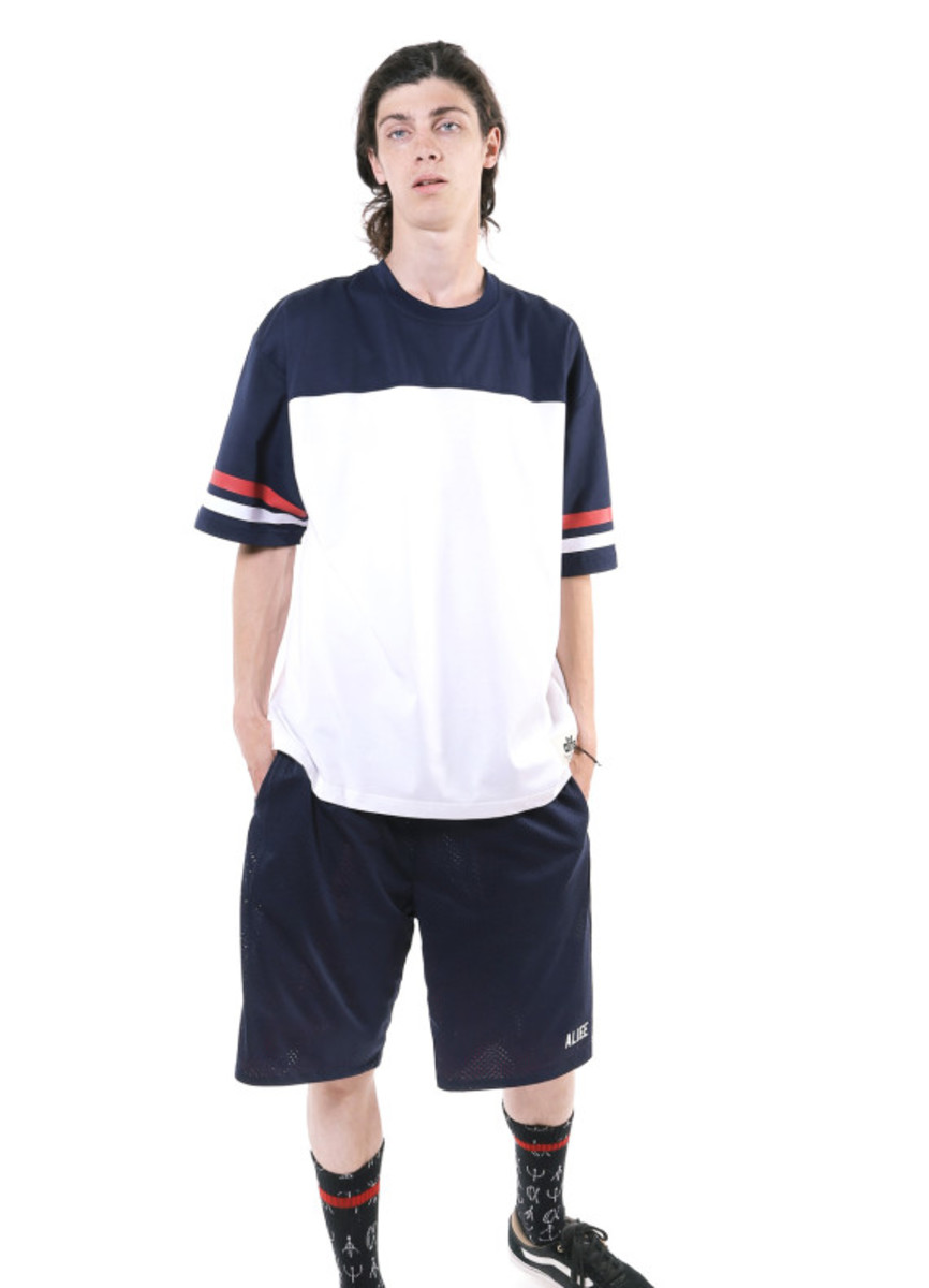 alife-summer-2014-collection-22
