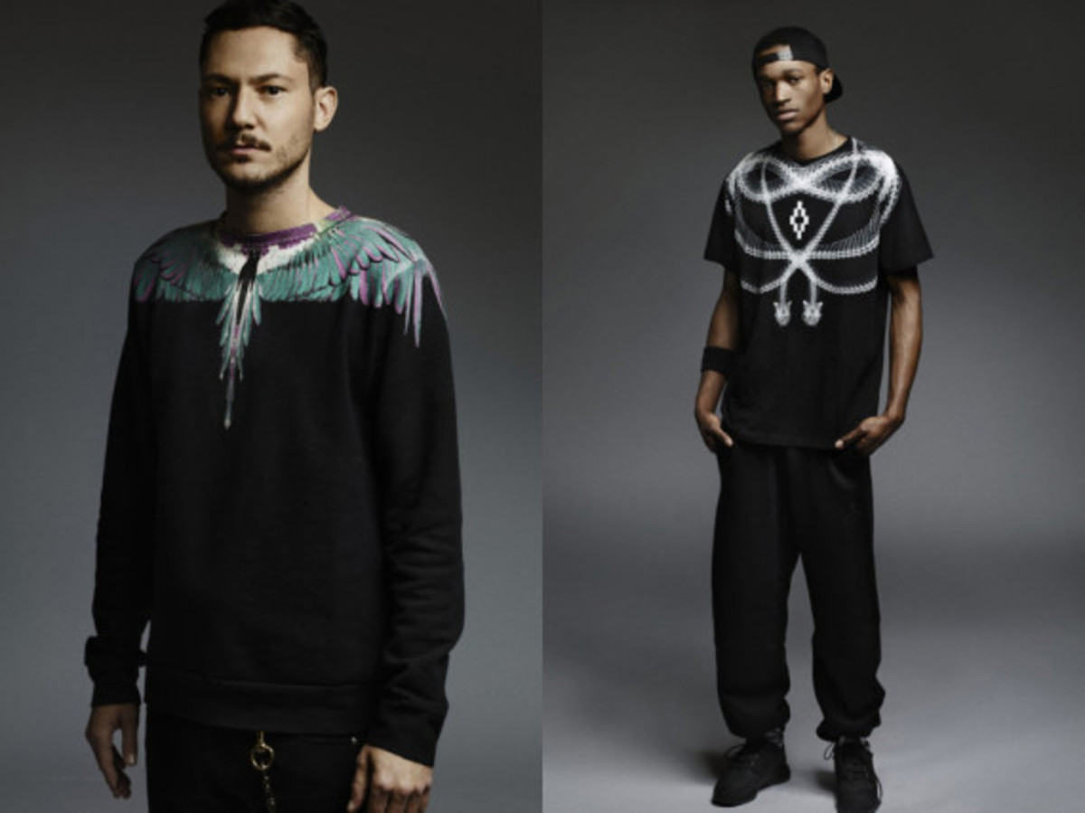 marcelo-burlon-county-of-milan-fall-winter-2014-collection-lookbook-08