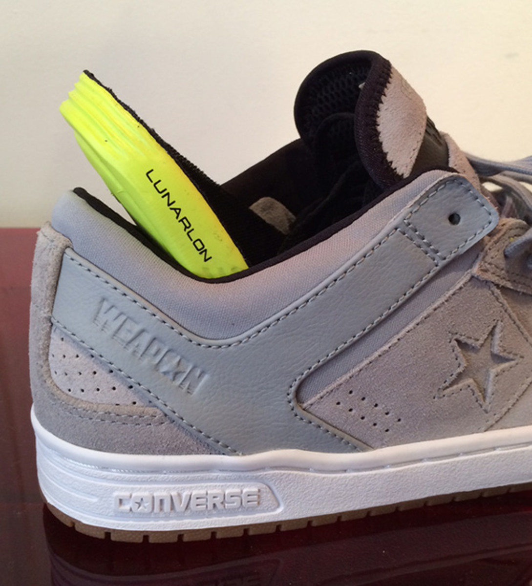 converse-cons-weapon-low-11