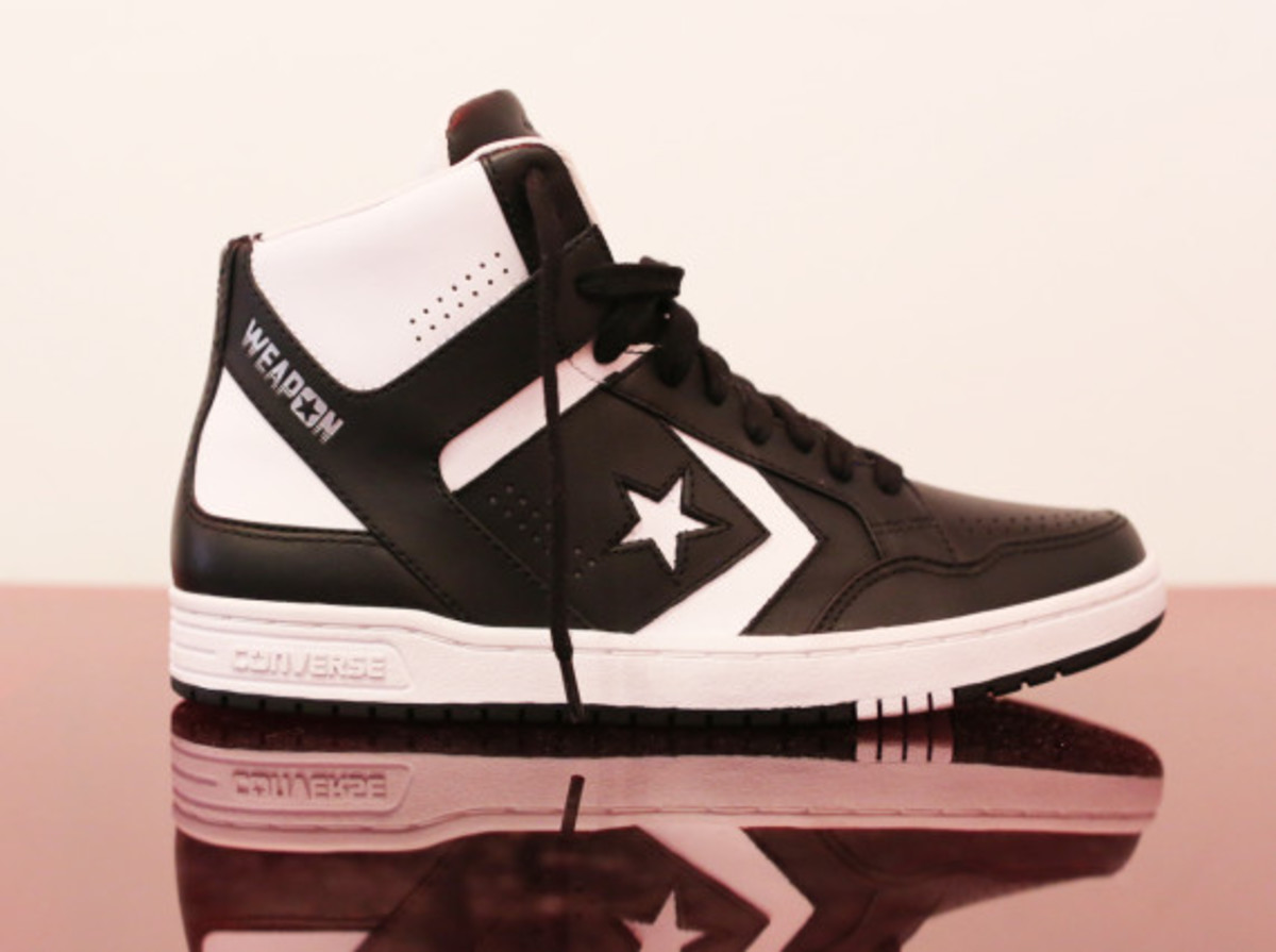 converse-cons-weapon-summer-2014-collection-003
