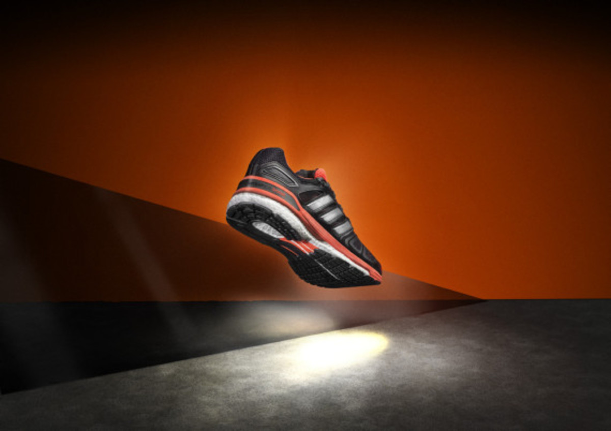 adidas supernova sequence boost stability running. Black Bedroom Furniture Sets. Home Design Ideas