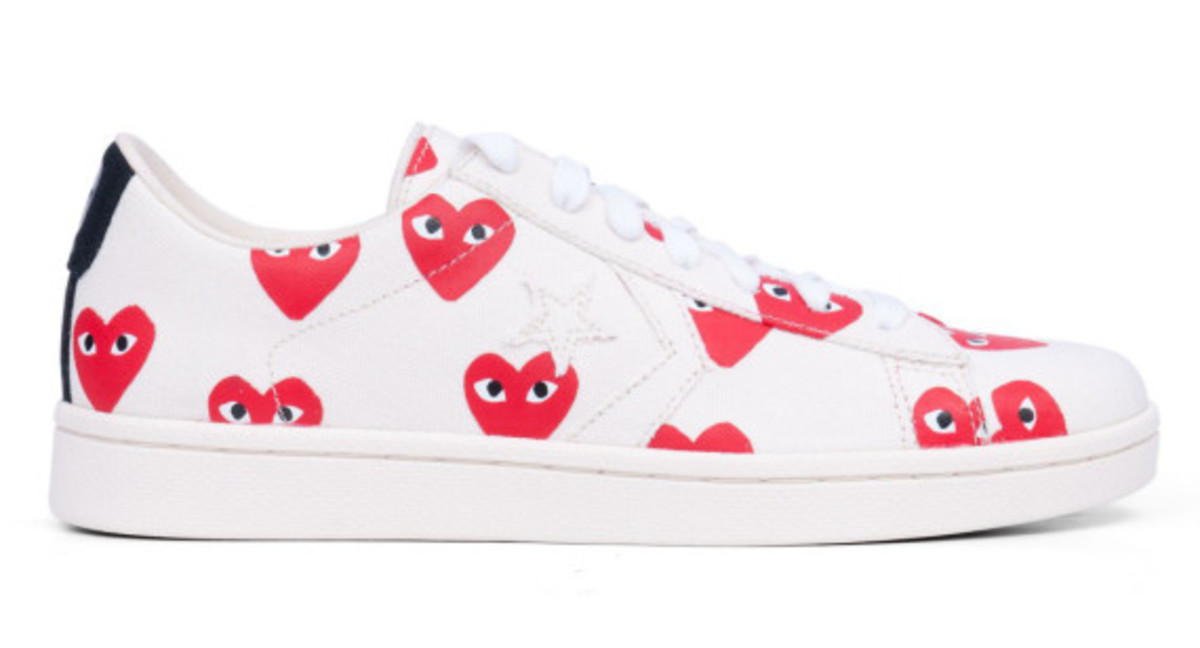 comme-des-garcons-play-converse-pro-leather-collection-08
