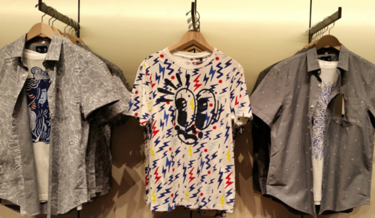original-penguin-pepsi-live-for-now-capsule-collection-22