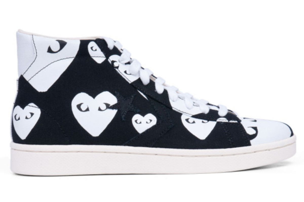 comme-des-garcons-play-converse-pro-leather-collection-06