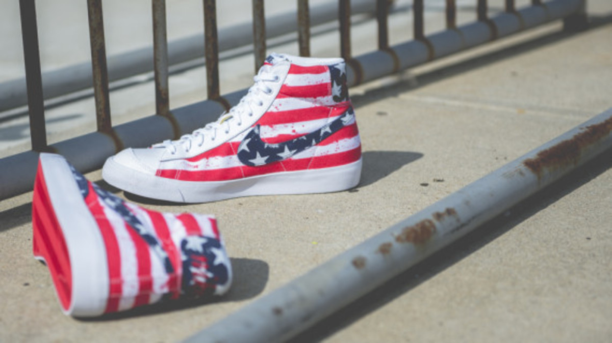nike-blazer-mid-77-independence-day-10