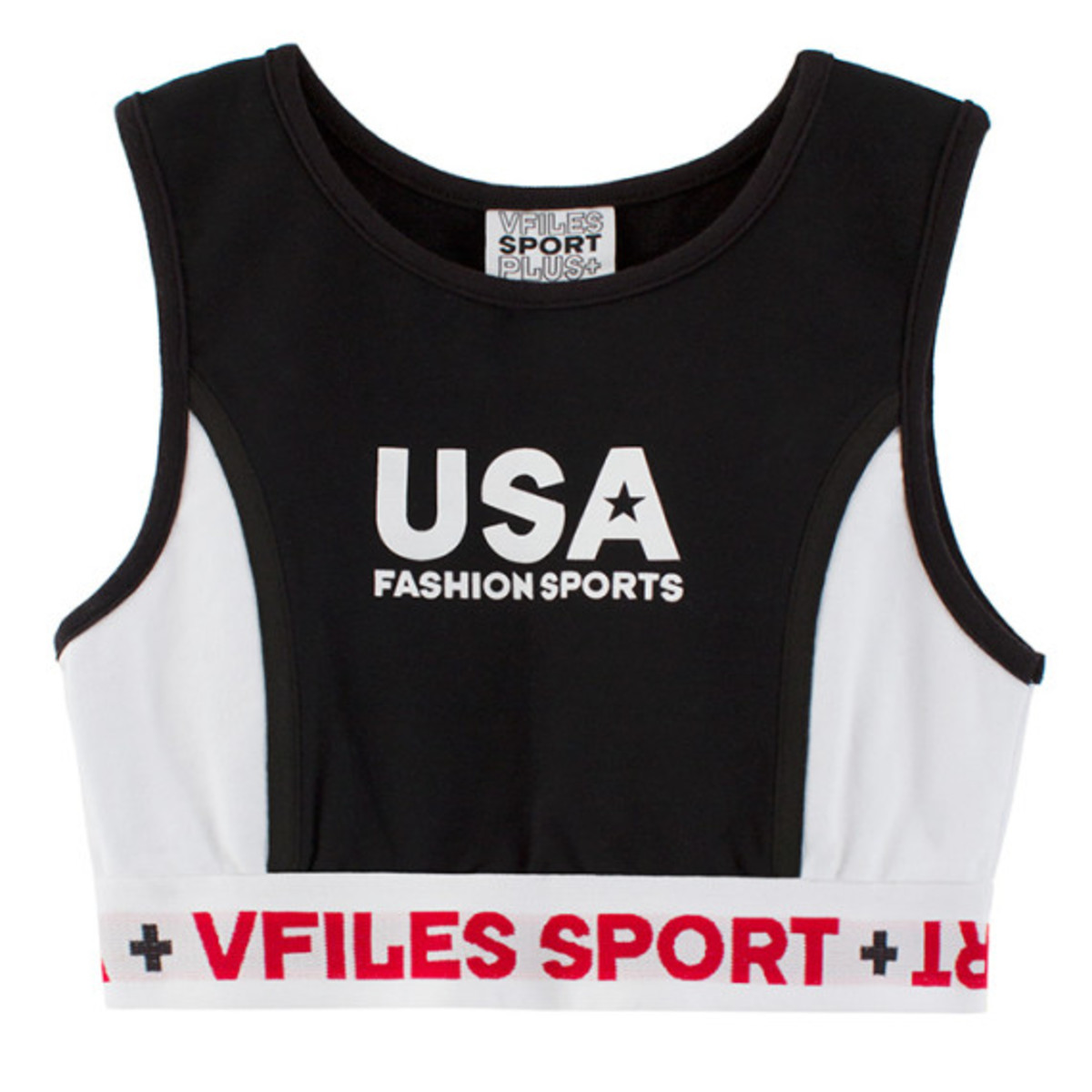 vfiles-sport-plus-debut-collection-18
