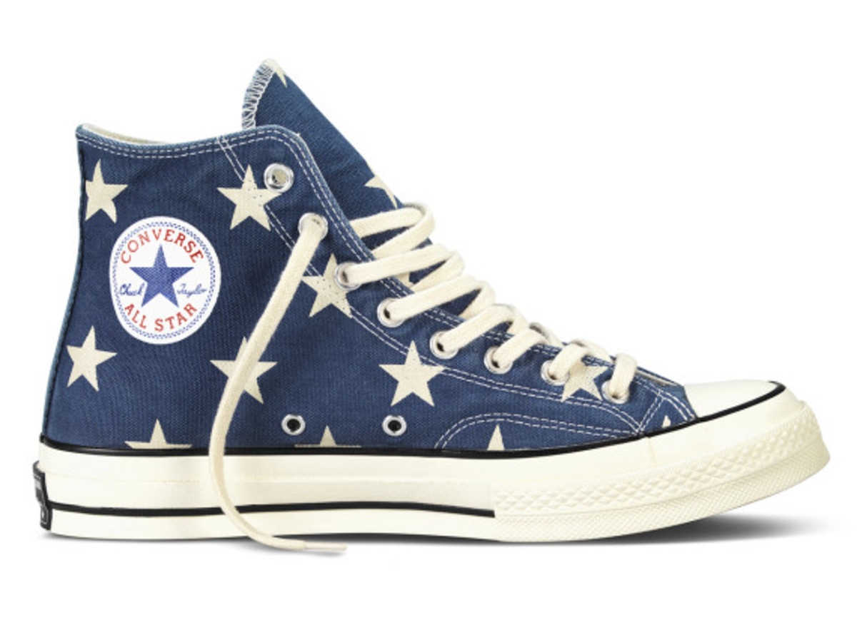 converse-vintage-flag-chuck-taylor-all-star-70-c