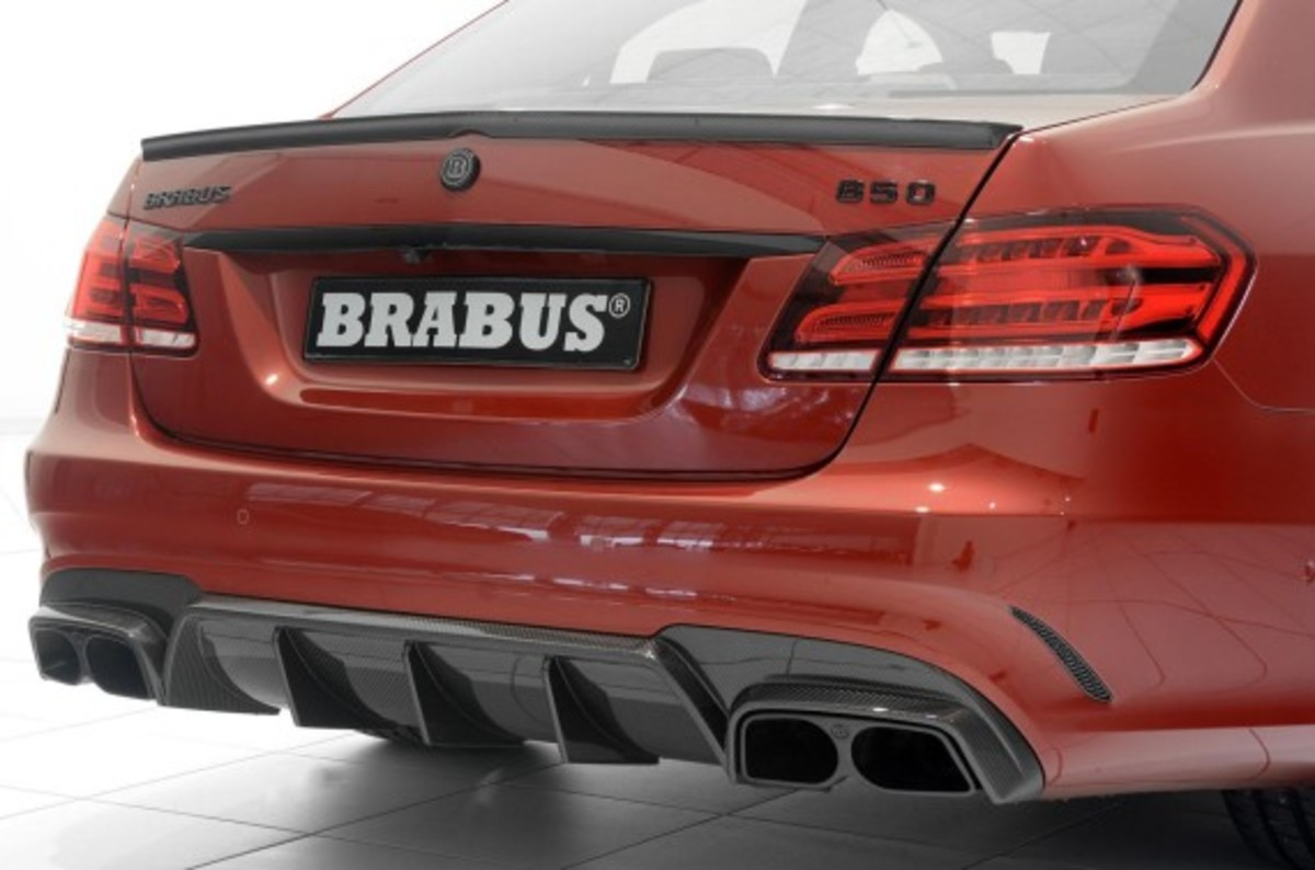 mercedes-e63-amg-tuned-by-brabus-10