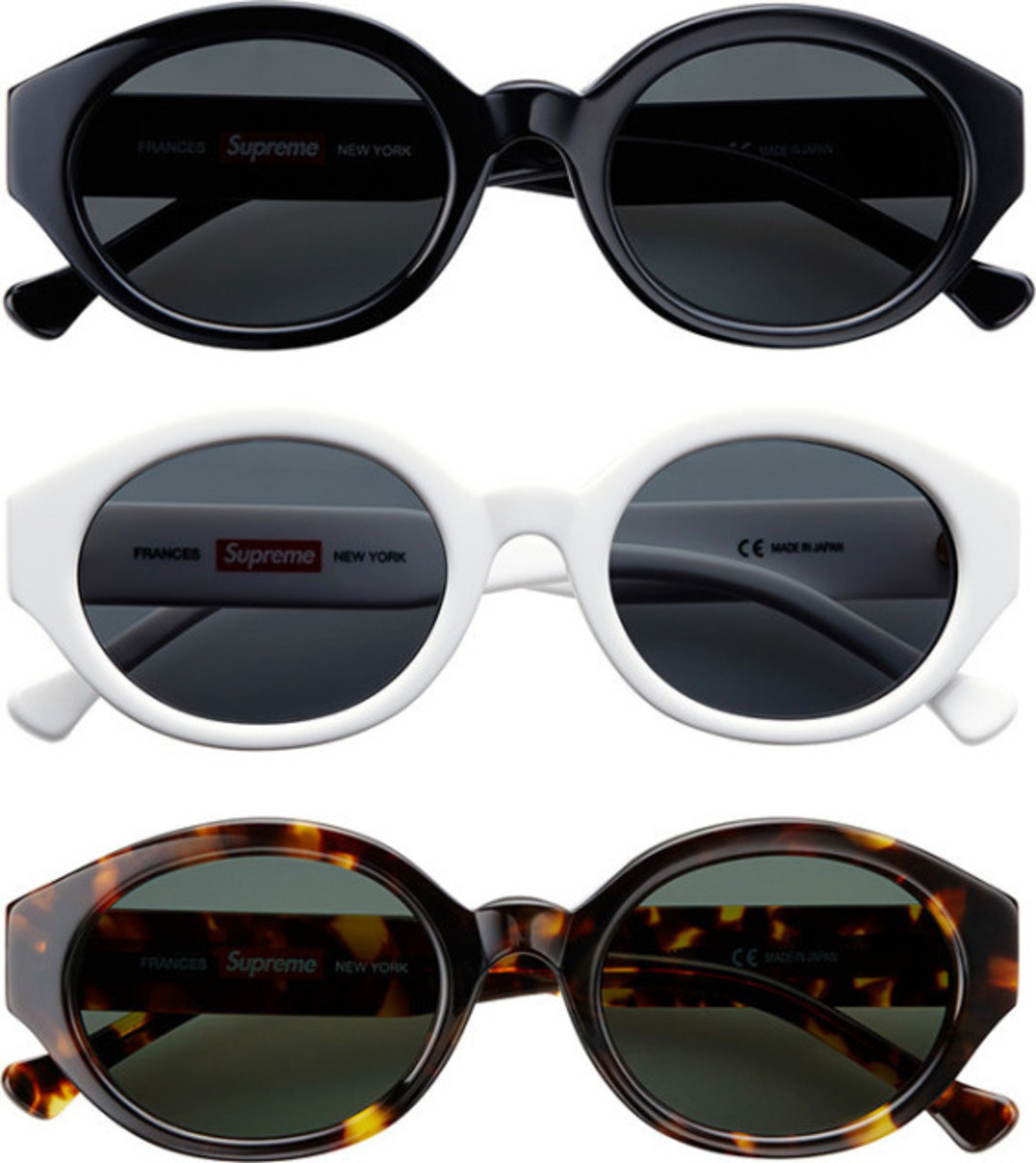 supreme-spring-summer-2014-sunglasses-collection-release-info-06