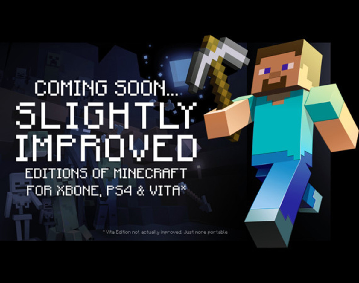 minecraft-coming-to-xbox-one-and-playstation-4-a