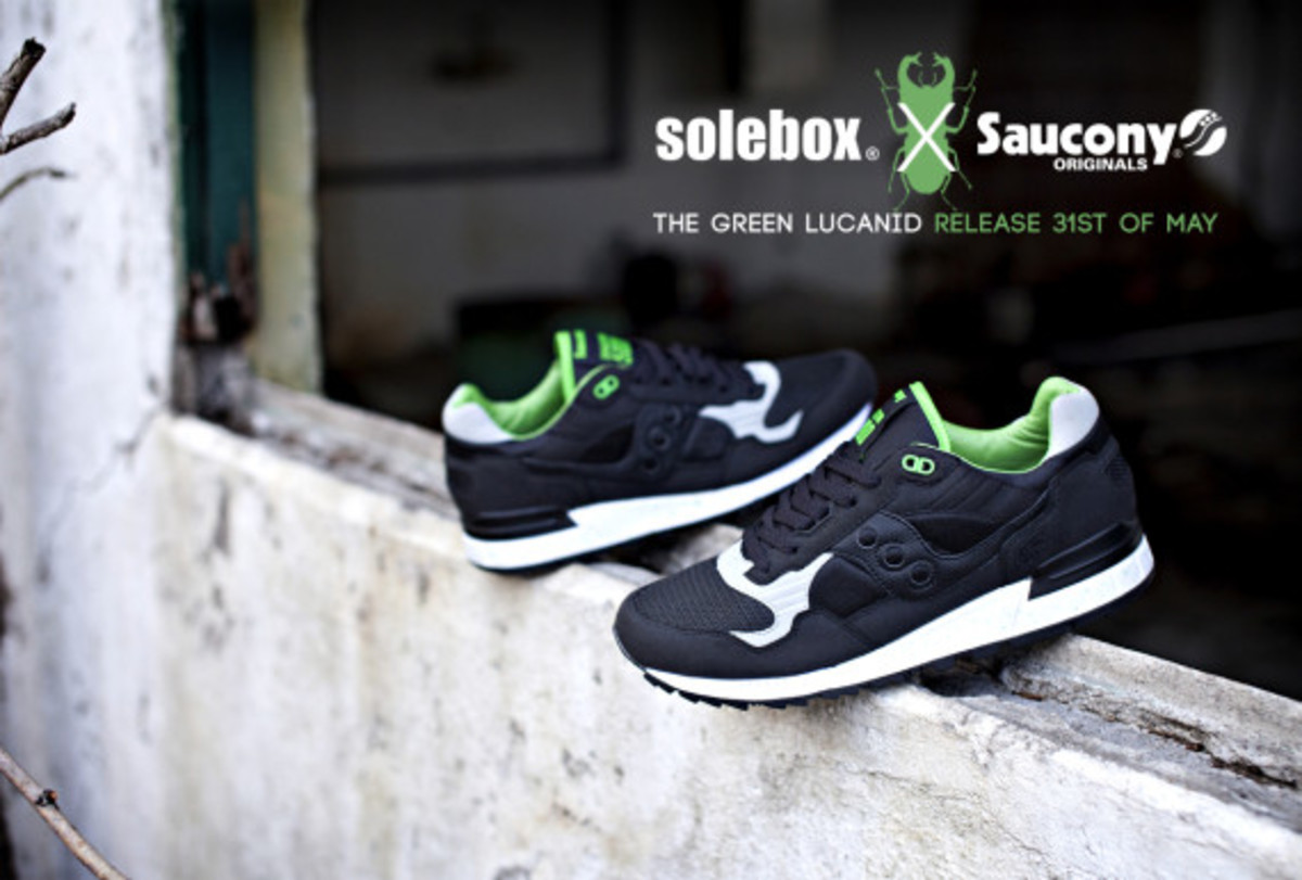 solebox-saucony-shadow-5000-green-lucanid-05