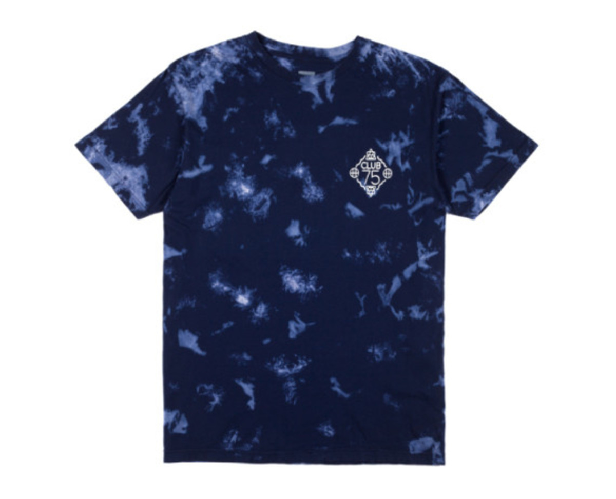huf-club-75-collaboration-collection-06