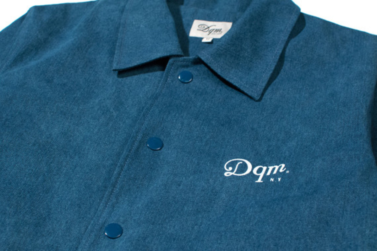 dqm-summer-2014-apparel-collection-14