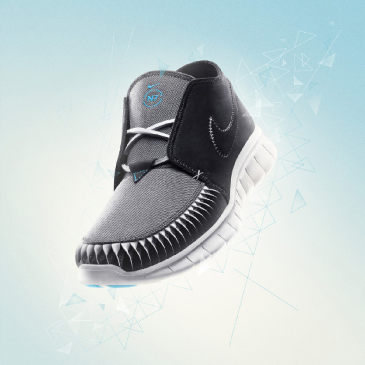 nike-n7-summer-2014-collection-23