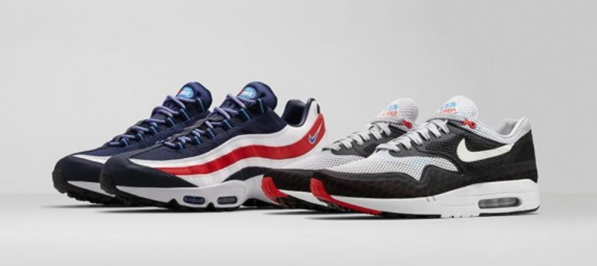 nike-sportswear-city-pack-london-collection-02