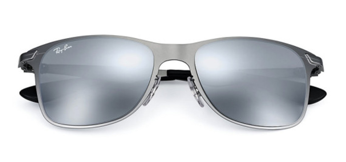 ray-ban-wayfarer-flat-metal-sunglasses-06