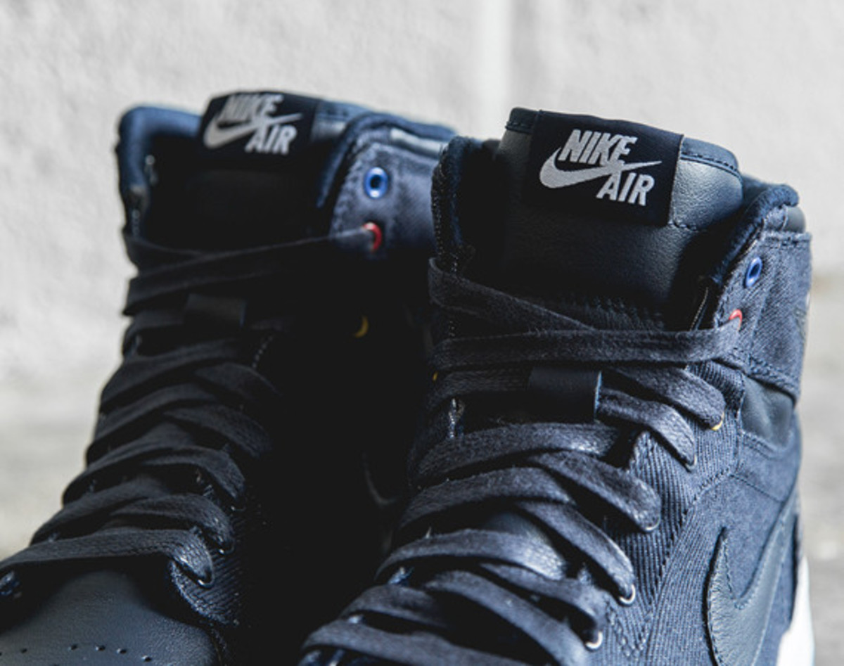 air-jordan-1-retro-high-og-family-forever-01