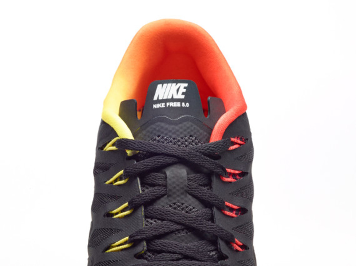 nike-free-5.0-be-true-collection-04