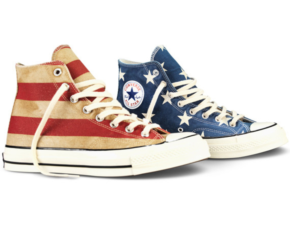 converse-vintage-flag-chuck-taylor-all-star-70-a