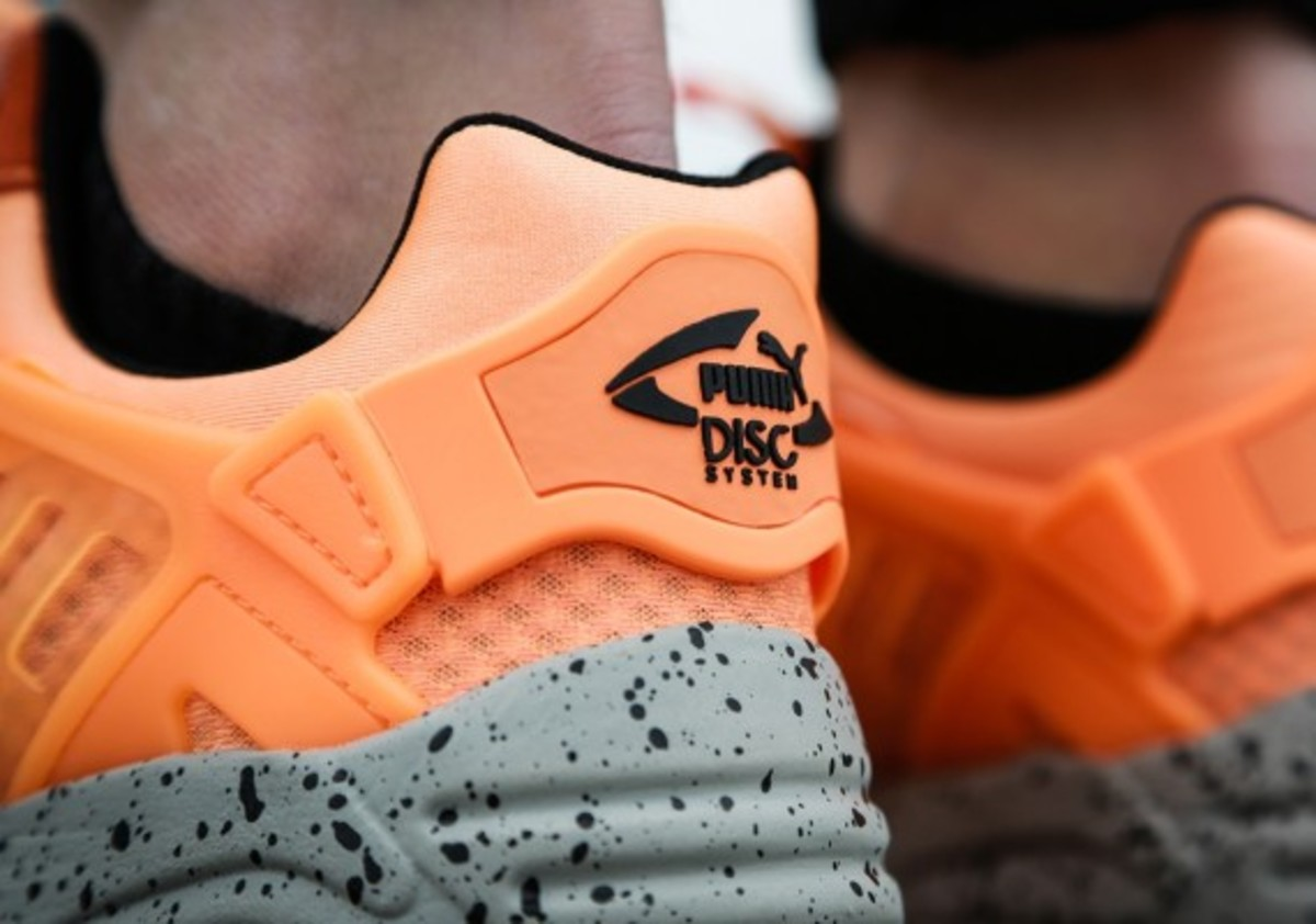 puma-disc-blaze-mesh-revolution-fluro-orange-06