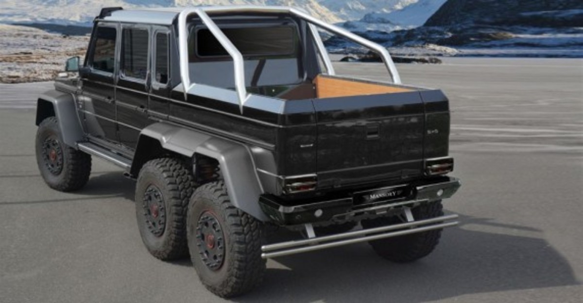 mercedes-benz-g63-amg-6x6-tuned-by-mansory-03