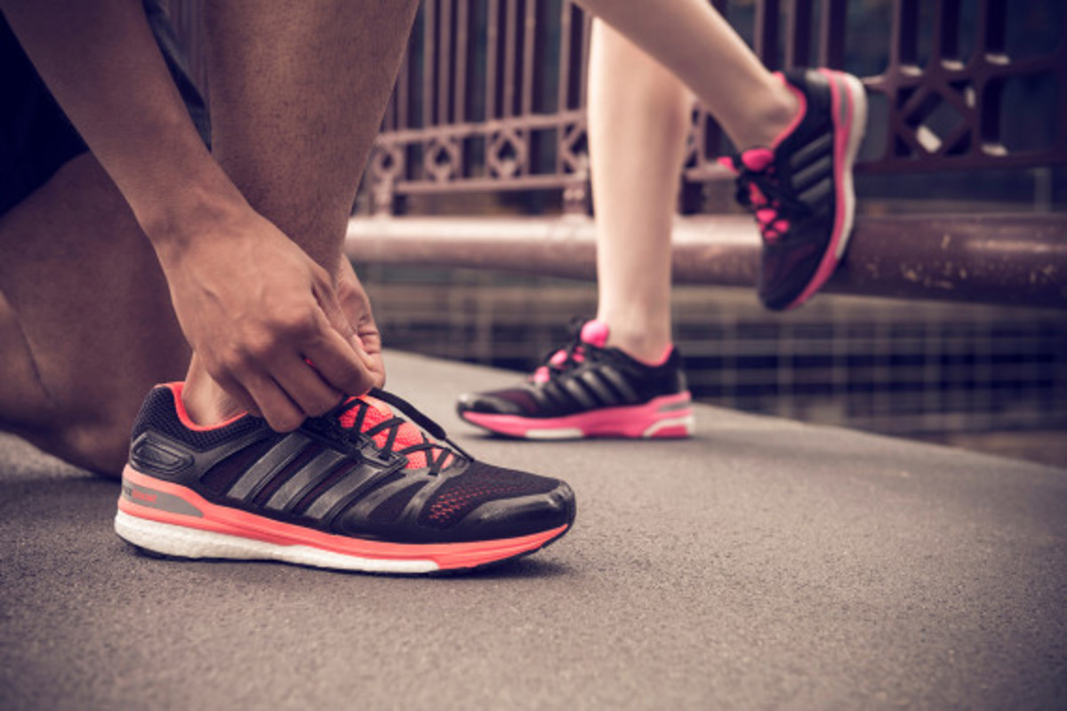 adidas-supernova-sequence-boost-stability-running-sneaker-03