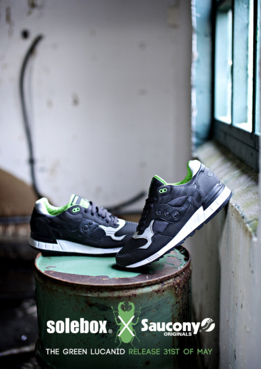 solebox-saucony-shadow-5000-green-lucanid-04