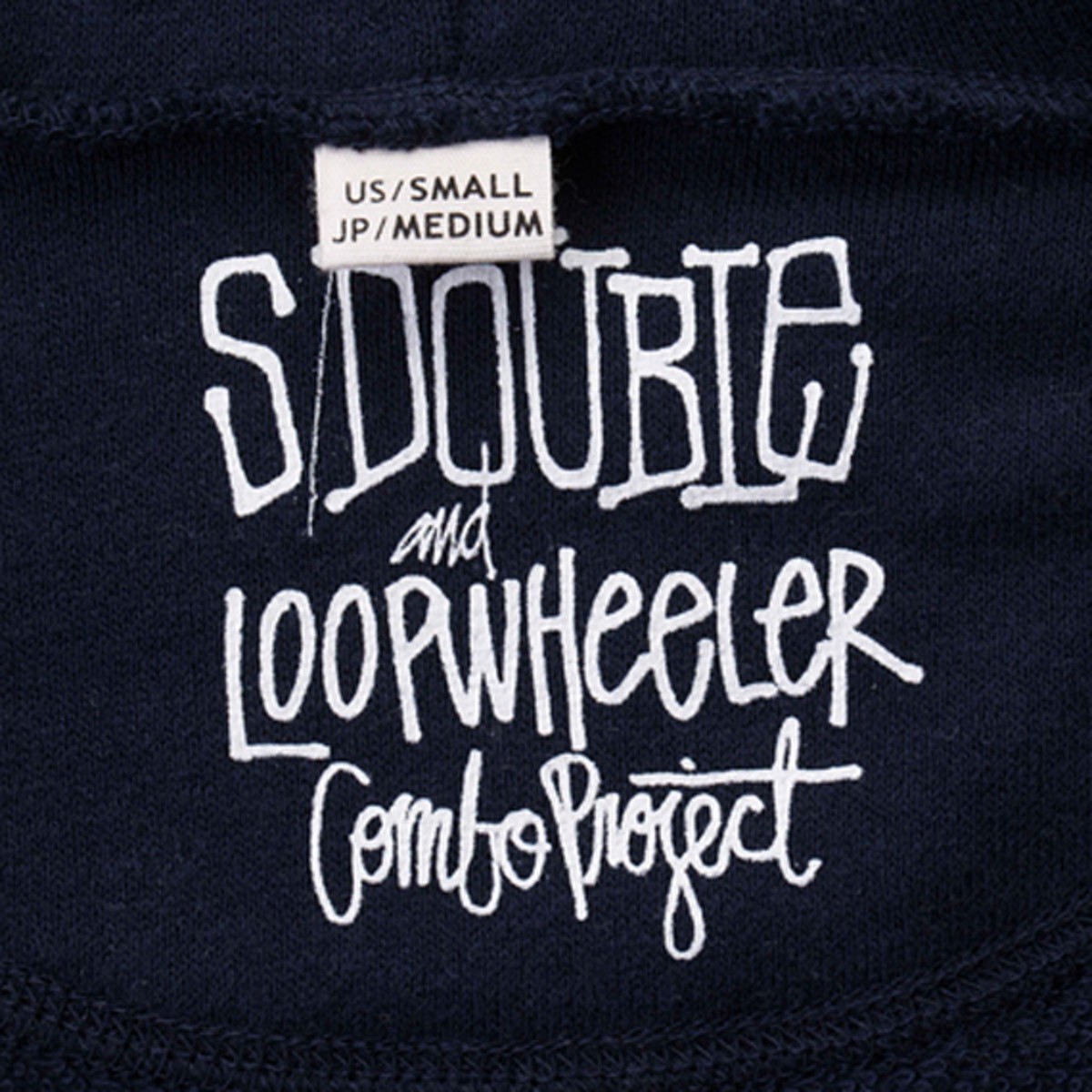 loopwheeler-sdouble-spring-summer-2014-collection-02