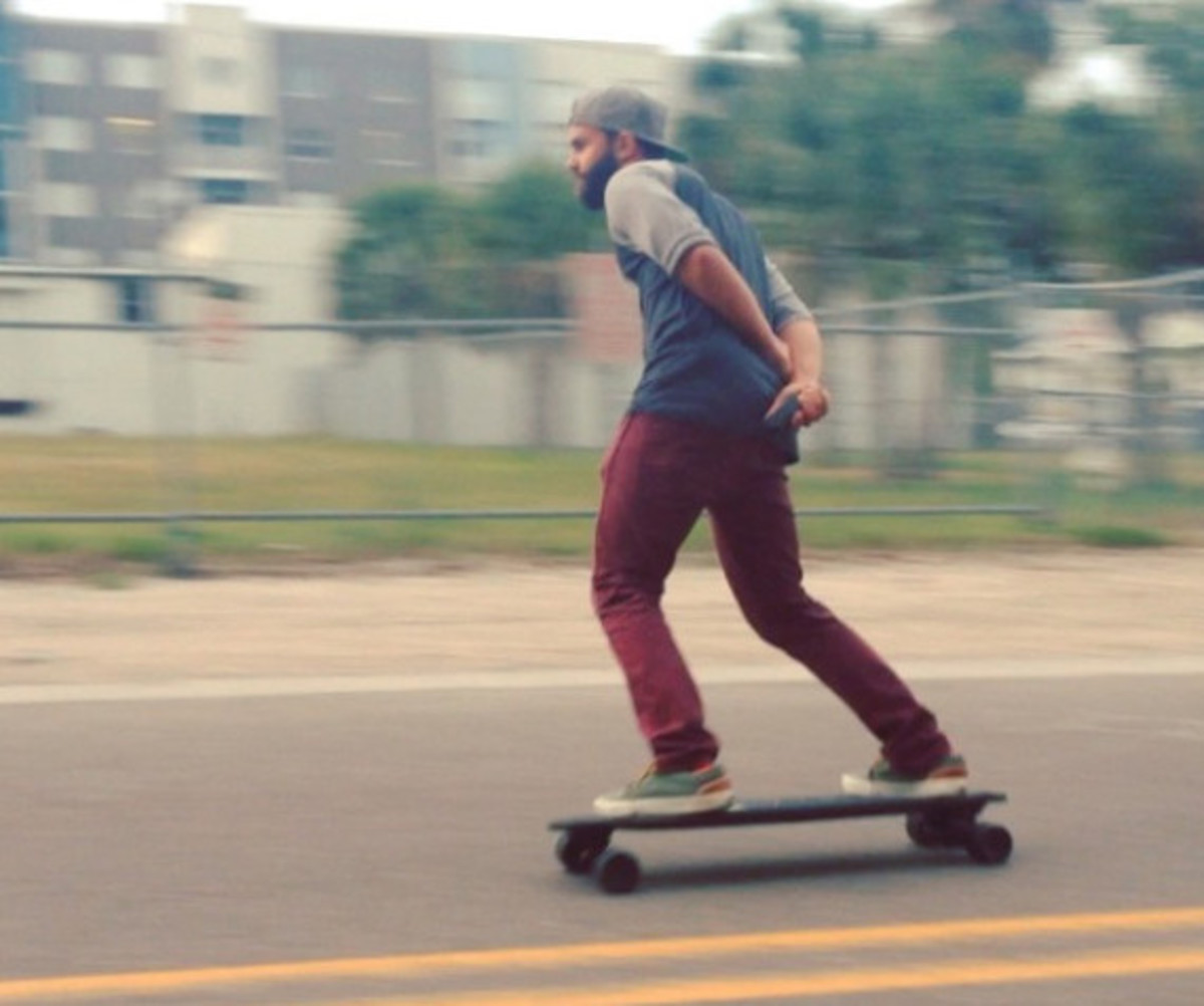 marbel-worlds-lightest-electric-skateboard-03